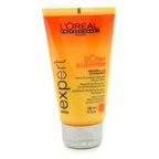 L'Oreal Professionnel Expert Serie - Solar Sublime Mexoryl S.O UV-Protect After Sun Repair