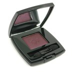 Lancome Ombre Absolue Radiant Smoothing Eye Shadow - A65 Strass Amethyst