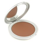 Stila Sheer Pressed Powder - # 09 Cocoa