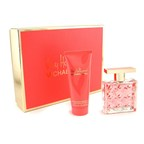 Michael Kors Very Hollywood Coffret: EDP Spray 50ml/1.7oz + Body Lotion 100ml/3.4oz