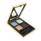 Yves Saint Laurent Pure Chromatics 4 Wet & Dry Eyeshadows - #02
