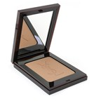 Yves Saint Laurent Terre Saharienne Bronzing Powder - #3 Golden Sand