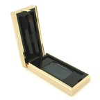 Yves Saint Laurent Ombre Solo Lasting Radiance Smoothing Eye Shadow - # 03 Persian Blue