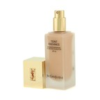 Yves Saint Laurent Radiance Enhancing Fawless Foundation SPF 20 - # 5.5 Pink Sand