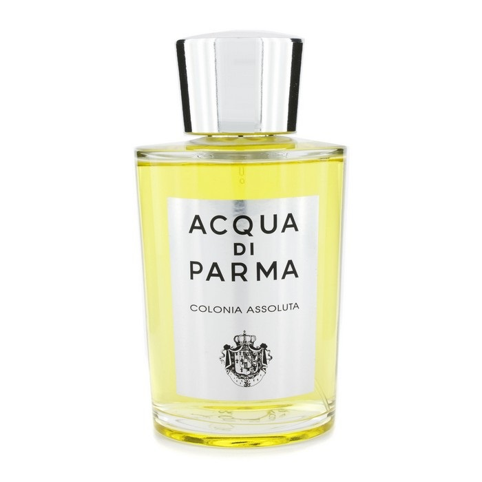 Colonia Assoluta Eau de Cologne Spray