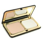 Estee Lauder Double Wear Moisture Powder Stay In Place Makeup - # 06 Warm Creme