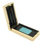 Yves Saint Laurent Ombre Solo Lasting Radiance Smoothing Eye Shadow - # 16 Topaz Blue