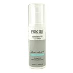 Priori Advanced AHA Barrier Repair Complex (Salon Size)