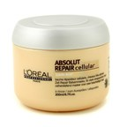 L'Oreal Professionnel Expert Serie - Absolut Repair Cellular Mask (For Very Damaged Hair)