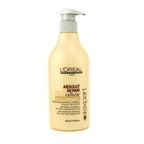 L'Oreal Professionnel Expert Serie - Absolut Repair Cellular Shampoo