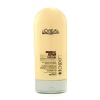 L'Oreal Professionnel Expert Serie - Absolut Repair Cellular Conditioner