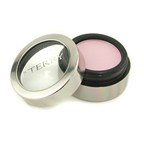 By Terry Ombre Soyeuse Ultra Fine Eye Shadow - # 13 Rose Mousse