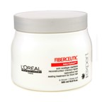L'Oreal Professionnel Expert Serie - Fiberceutic Restorative Hair Sealing Treatment (For Thick  Hair)