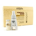 L'Oreal Professionnel Expert Serie - Powercell Repair Single-Dose Repairing Treatment (For Very Damaged Hair)