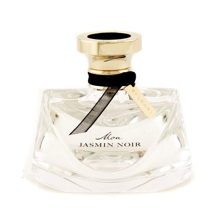 Mon Jasmin Noir Eau De Parfum Spray