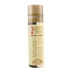 Xen Tan E! Live From The Red Carpet Perfect Blend (Light / Medium or Dark)