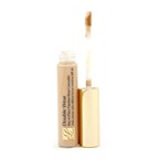 Estee Lauder Double Wear Stay In Place Flawless Wear Concealer SPF 10 - # 01 Light