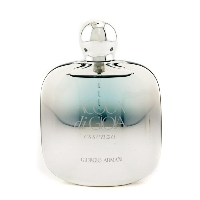 Acqua Di Gioia Essenza Eau De Parfum Intense Spray