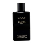 Chanel Coco Body Lotion (Made in USA)