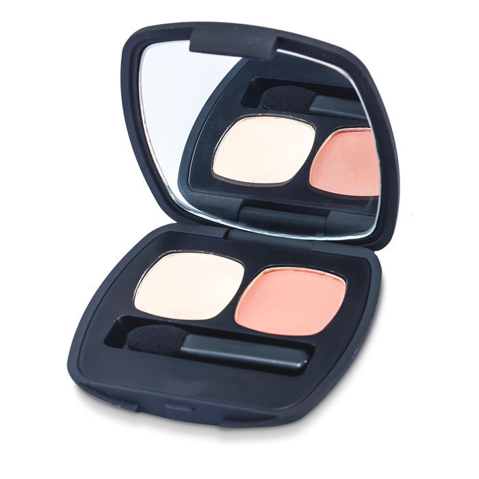 Bare Escentuals BareMinerals Ready Eyeshadow 2.0 - The Nick Of Time (# Chance, #