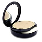 Estee Lauder New Double Wear Stay In Place Powder Makeup SPF10 - No. 05 Shell Beige (4W1)