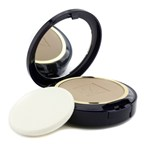 Estee Lauder New Double Wear Stay In Place Powder Makeup SPF10 - No. 06 Auburn (4C2)