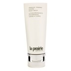 La Prairie Gradual Tanning Lotion For Face and Body