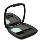 Bare Escentuals BareMinerals Ready Eyeshadow 2.0 - The Vision (# Illusion, # Mirage)