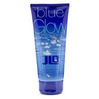 J. Lo Blue Glow Sensual Body Lotion