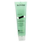 Biotherm Biosource Tonifying Exfoliating Cleansing Gel (For Normal & Combination Skin)