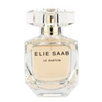 Elie Saab Le Parfum EDP Spray