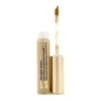 Estee Lauder Double Wear Stay In Place Flawless Wear Concealer SPF 10 - # 07 Warm Light