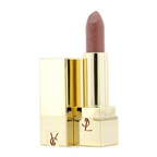 Yves Saint Laurent Rouge Pur Couture Golden Lustre - # 107 Rose Boreale