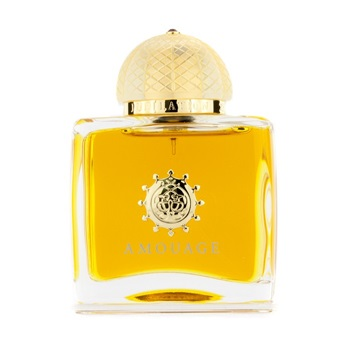 Amouage Jubilation 25 Extrait De Parfum Spray The Beauty Club