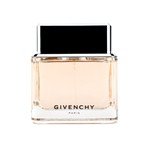 Givenchy Dahlia Noir EDP Spray