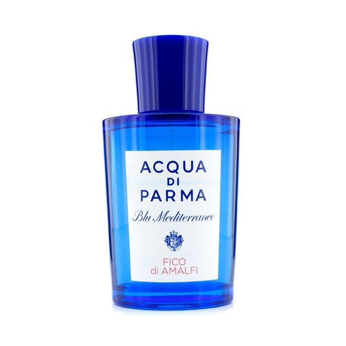 Blu Mediterraneo Fico Di Amalfi Eau De Toilette Spray