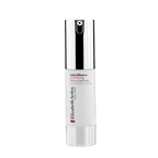 Elizabeth Arden Visible Difference Good Morning Retexturizing Primer