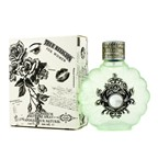 True Religion EDP Spray