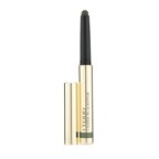 By Terry Ombre Blackstar Color Fix Cream Eyeshadow - # 10 Midnight Forest