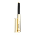 By Terry Ombre Blackstar Color Fix Cream Eyeshadow - # 11 Beyond Gold
