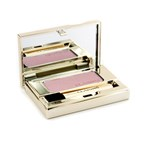 Clarins Ombre Minerale Smoothing & Long Lasting Mineral Eyeshadow - # 04 Golden Rose