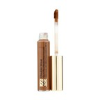 Estee Lauder Double Wear Stay In Place Flawless Wear Concealer SPF 10 - # 06 New Extra Deep