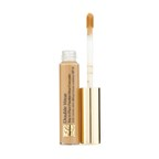 Estee Lauder Double Wear Stay In Place Flawless Wear Concealer SPF 10 - # 09 Warm Medium