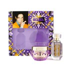 Prince 3121 Coffret: EDP Spray 30ml/1oz + Xotic Body Creme 50g/1.7oz