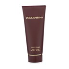 Dolce & Gabbana Pour Femme Body Lotion (New Version)
