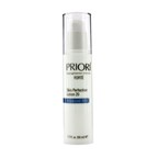 Priori Advanced AHA Forte Skin Perfection Lotion 20 (Salon Product)