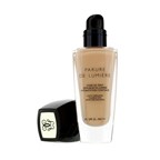 Guerlain Parure De Lumiere Light Diffusing Fluid Foundation SPF 25 - # 03 Beige Naturel