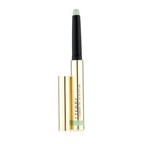 By Terry Ombre Blackstar Color Fix Cream Eyeshadow - # 07 Fizzy Jade