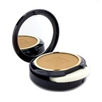 Estee Lauder Double Wear Stay In Place Powder Makeup - No. 48  Rich Caramel (5W2)