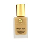 Estee Lauder Double Wear Stay In Place Makeup SPF 10 - No. 84 Rattan (2W2)